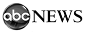 abcnews-logo