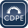 cdpe-logo