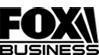 foxb-logo