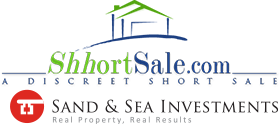 Shhort Sale